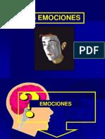 1 Las Emociones Sem 11