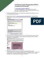 Cara Download Ebook di Google.pdf