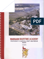 PSCRB Course - Warsash.pdf