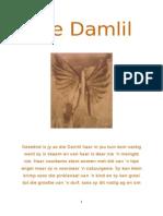 Die Damlil