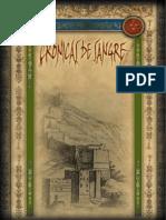 Cronicas.de.sangre.pdf