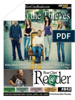 River Cities' Reader - Issue 842 - October 31, 2013.pdf