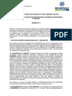 Adenda No. 2  SPUO 3000000771 (1).pdf