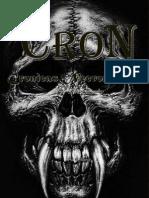 Crónicas Necrománticas v.0.1.pdf