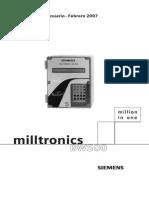 MillTronics_7ML19985DK23