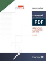 marche-travail.pdf
