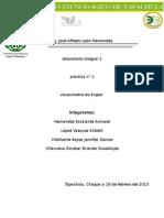 practica 1 lab int.pdf