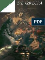 MitosdeGrecia.pdf