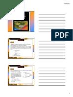 chp7.pdf