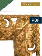Auktionstagalog-2013-neue-Preise.pdf