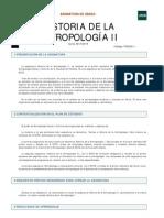 Guia de Historia Antropologia II.pdf