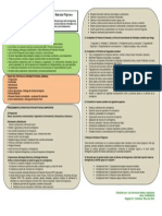Tarjeta Protocolo Primera Respuesta MatPel Mayo 2013 LFML