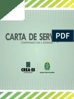 carta_de_serviços_2012