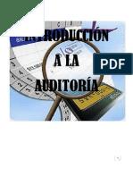 Introduccion_a La Auditoria