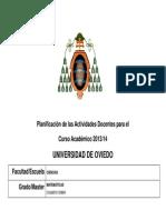 PlanificacionGradoMatematicas13-14cuarto-v090913