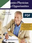 Physician_Training_Brochure.pdf