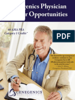 Physician_Training_Brochure.pdf