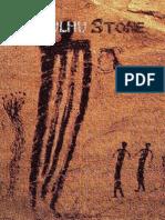 Cthulhu Stone.pdf