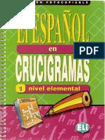El_espa_241_ol_en_crucigramas_Nivel_elemental.pdf