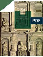 Вльфлин Г. ренессанс и барокко (1999)