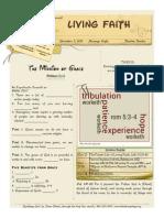 living faith 8 rom 5_1-5 handout 110313.pdf