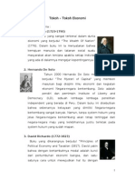 tokoh-ekonomi.doc