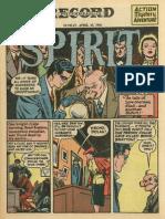 Spirit_Section_1945_04_15.pdf