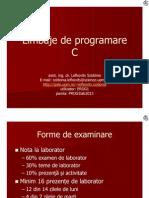 Fundamentele_programarii_Introducere.pdf