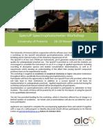 SpecUP advert 2013.pdf