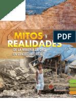 Mitos y Realidades.mineria en centroamérica.pdf