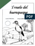 El Vuelo Del Huerequeque PDF