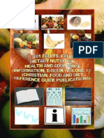 101 fruits detailed description.pdf