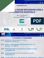 CTI_Ecomondo_2012_368587.pdf