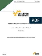 AWS_RDBMS_Oracle.pdf