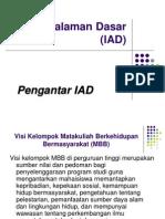 1. Pengantar IAD.ppt