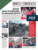 CO1486.pdf