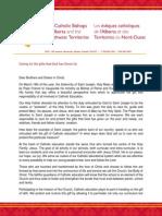 Catholic Education letter 2013.pdf