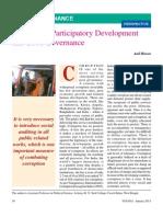good-governance-yojana-january-2013.pdf