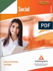 CA Sociologia