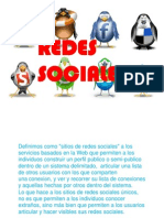 redessociales-101125133128-phpapp01
