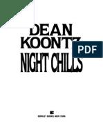 dean.koontz.night.chills