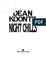 dean.koontz.night.chills