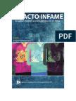Artículo de Francisco Durand _287_330_Pacto Infame completo