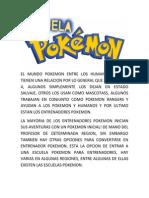 CAPITULO 1 ESCUELA POKEMON.docx