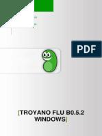 Manual Usuario Flu b0.5.2