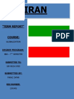 report on NATO.docx