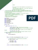 C#Mid_Term.pdf