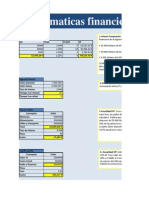 Taller MatFinenExcel-Informatica (2)