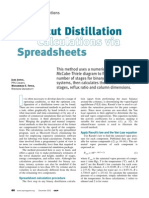 120260 Shortcut Distillation.pdf