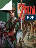 Zelda.pdf